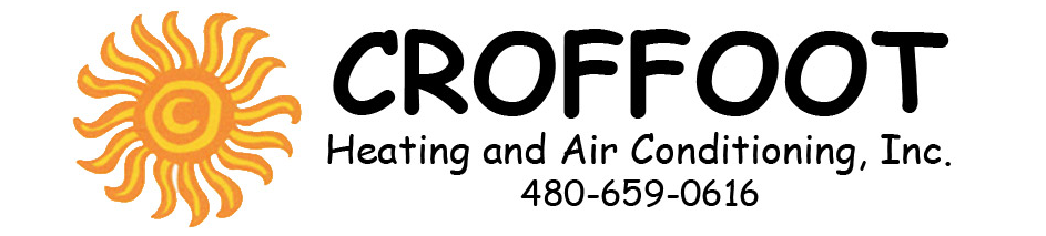Croffoot Heating and Air Conditioning